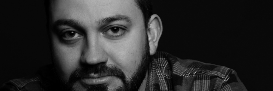 Fritz Kalkbrenner Back Home