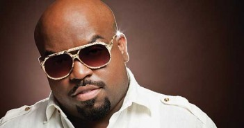 Heart Blanche, CeeLo Green, Music To My Soul