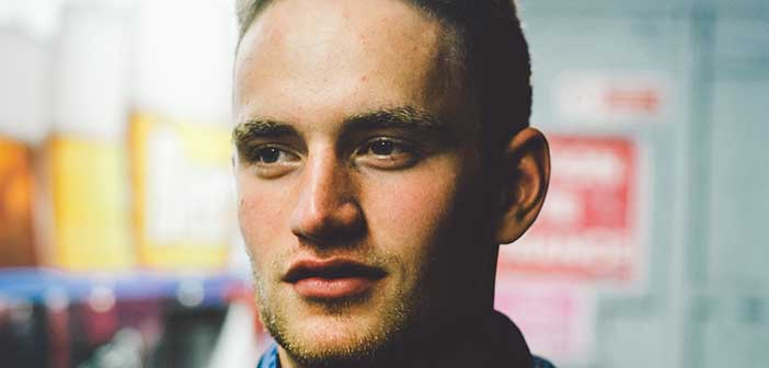 Tom Misch, Movie