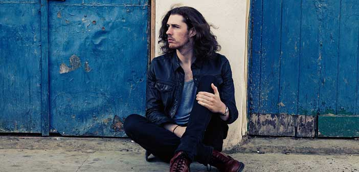 Hozier, Jackie and Wilson