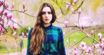 Birdy, Keeping Your Head Up
