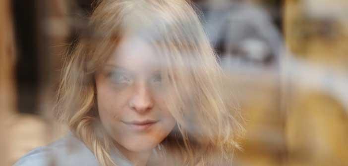 Gitta de Ridder – Till the Day That I Die