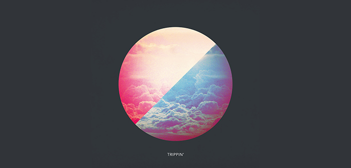 Jaya & Kevin Bridge – Trippin'