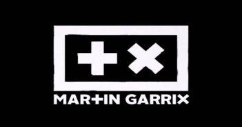 Martin Garrix, Amsterdam Dance Event, ADE, Breach, Latency, Yottabyte