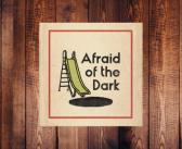 Chef'Special – Afraid of the Dark