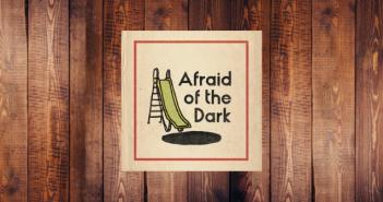 Chef'Special, Afraid of the Dark
