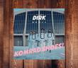 Dirk., Komrad Shoes