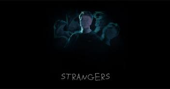 Julian Cross, Leona Griffin, Strangers