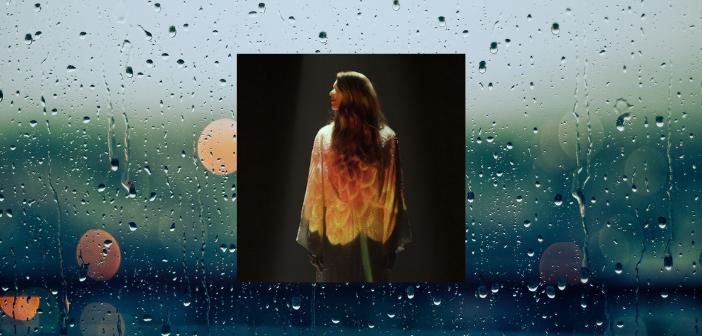 Lévi – Make It Rain