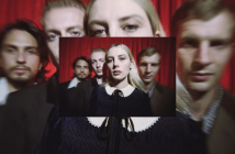Visions Of A Life, Blue Weekend, Wolf Alice, Smile