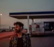 Lukas Batteau, While I Was Sleeping, EP, Telescope